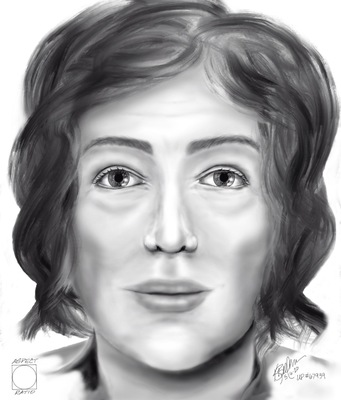 JANE DOE - LINN COUNTY, OREGON