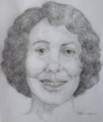JANE DOE - MARION COUNTY, HANNIBAL, MISSOURI