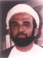 ABDELKARIM HUSSEIN MOHAMED AL-NASSER