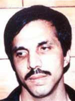 ABDUL RAHMAN YASIN FBI