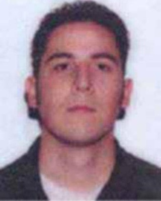 Most Wanted Terrorists — FBI