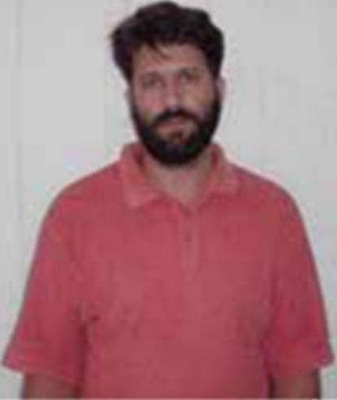 JAMAL SAEED ABDUL RAHIM