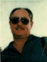 JOHN ANTHONY QUINN