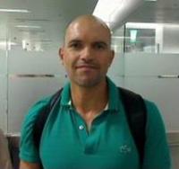 JORGE ROBERTO MONTANO PELLEGRINI
